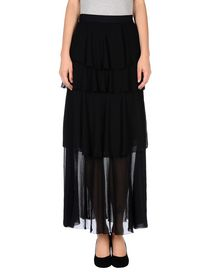 SPACE STYLE CONCEPT - Long skirt