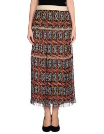 PHILOSOPHY di ALBERTA FERRETTI - Long skirt