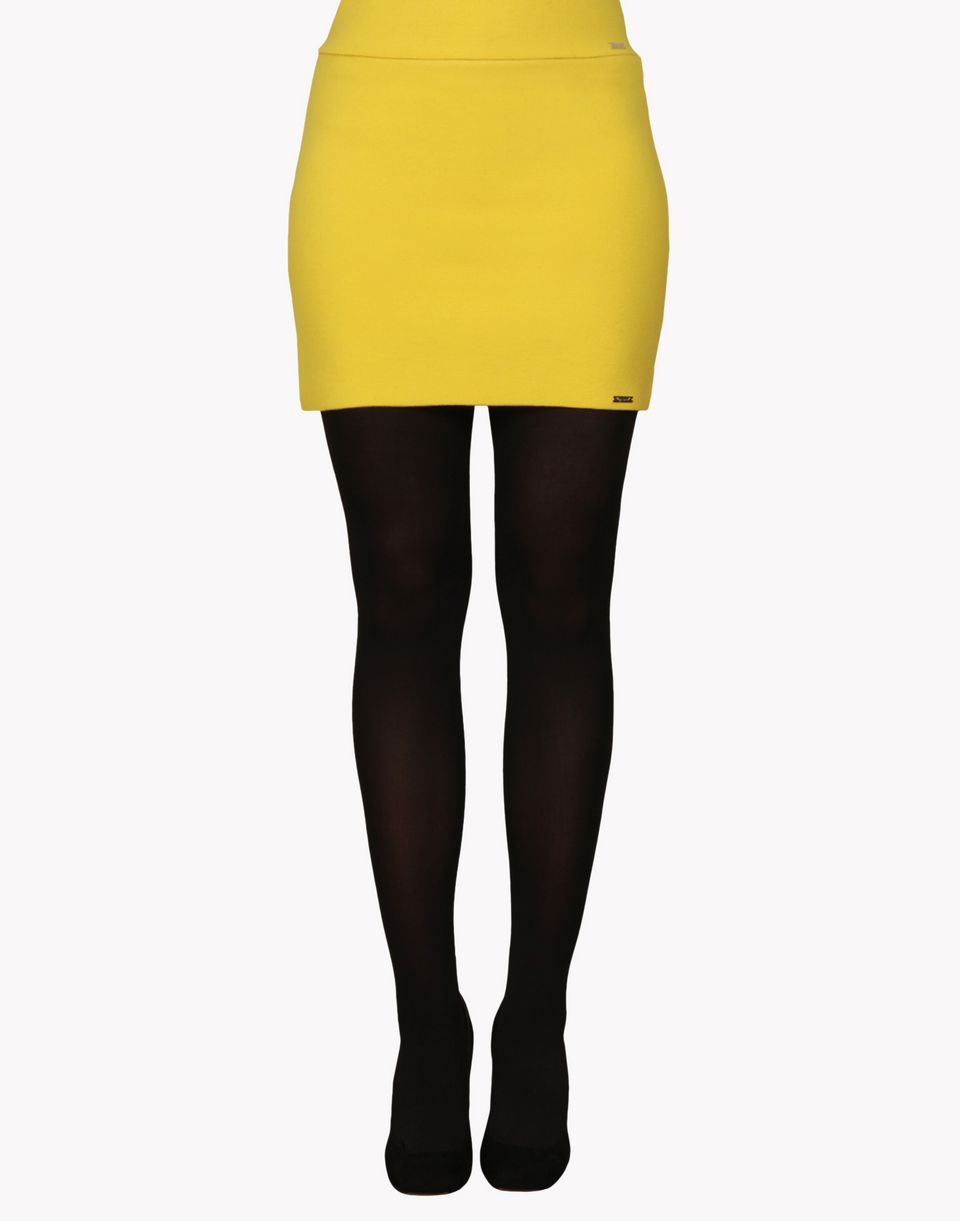 mini skirt skirts Woman Dsquared2