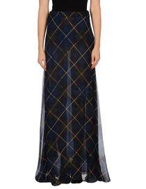 DONDUP - Long skirt
