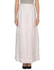 SCERVINO STREET - Long skirt