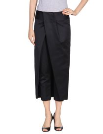 ALEXANDER WANG - Long skirt