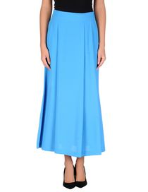 LOVE MOSCHINO - Long skirt