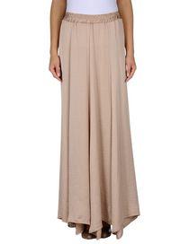 ALPHA MASSIMO REBECCHI - Long skirt