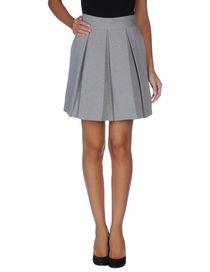 MARKUS LUPFER - Mini skirt