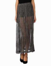 GENTRYPORTOFINO - Long skirt