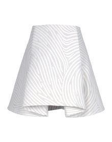 Mini skirt - OPENING CEREMONY