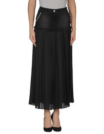 BLUGIRL FOLIES - Long skirt