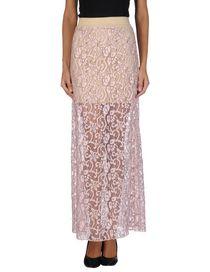 LORNA - Long skirt