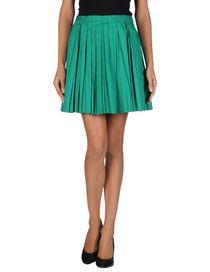 SONIA by SONIA RYKIEL - Mini skirt