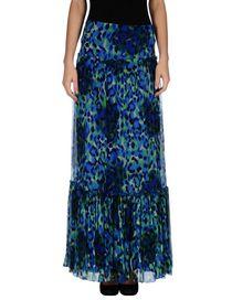 BLUGIRL BLUMARINE - Long skirt