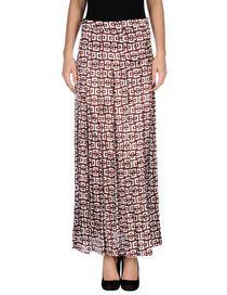 MARNI - Long skirt