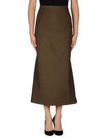 ALLEGRI - Long skirt