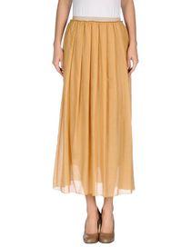 BRIAN DALES - Long skirt