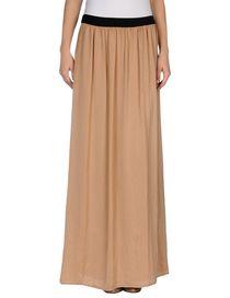 JUCCA - Long skirt