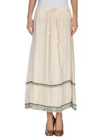 OTTOD'AME - Long skirt