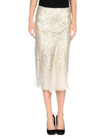 JASON WU - 3/4 length skirt