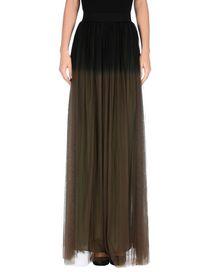 AMEN. - Long skirt
