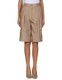 DOLCE & GABBANA - 3/4-length short