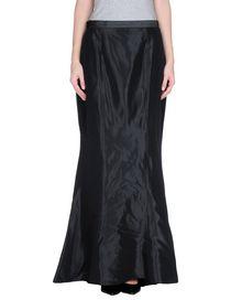 ELLA SINGH - Long skirt