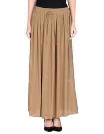 ANIYE BY - Long skirt