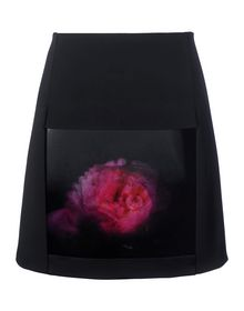 Knee length skirt - CHRISTOPHER KANE