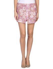 N° 21 - Mini skirt