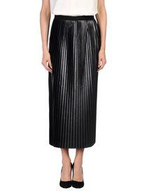 8 - Long skirt