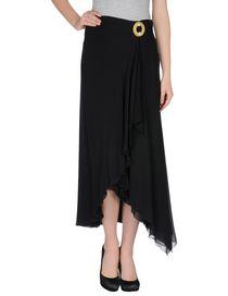 ARMANI COLLEZIONI - Long skirt