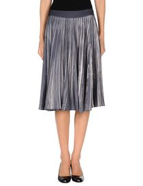 MAISON MARGIELA 1 - Knee length skirt