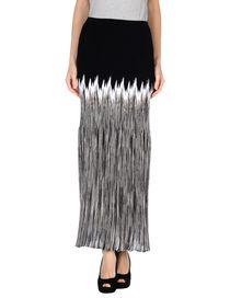 MISSONI - Long skirt