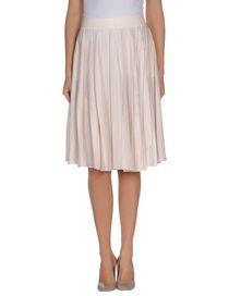 MAISON MARGIELA 1 - Knee length skirt