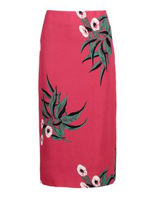 3/4 length skirt - MARNI