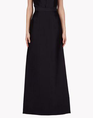 DSQUARED2 Long skirt D S75MA0380S42996 f