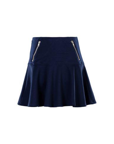 amour-vert-mini-skirt-female