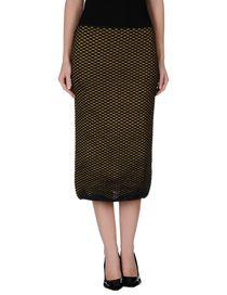M MISSONI - 3/4 length skirt