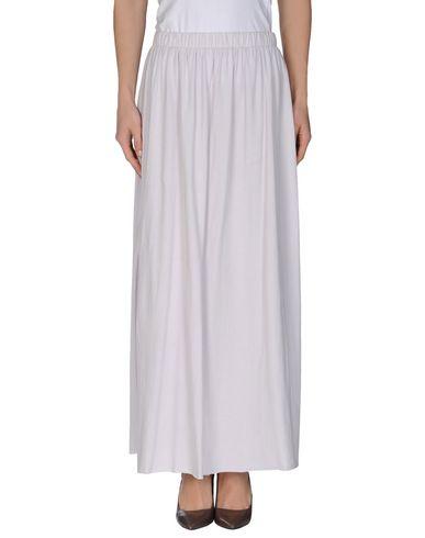Длинная юбка CHEAP MONDAY 35246338LU