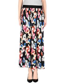 SPORTMAX CODE - Long skirt