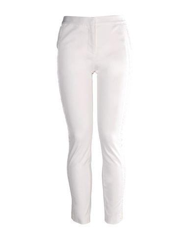 Foto SVILU Pantalone donna Pantaloni