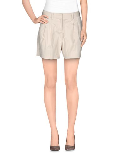 Повседневные шорты DKNY 35259554EO