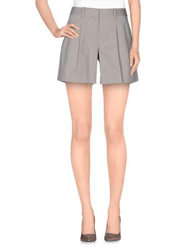 Повседневные шорты DKNY 35259554GX