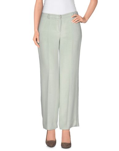 Повседневные брюки MAURIZIO PECORARO 35260833BB