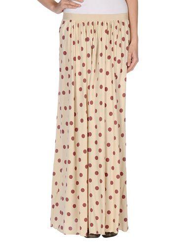 ...À_LA_FOIS... Длинная юбка
