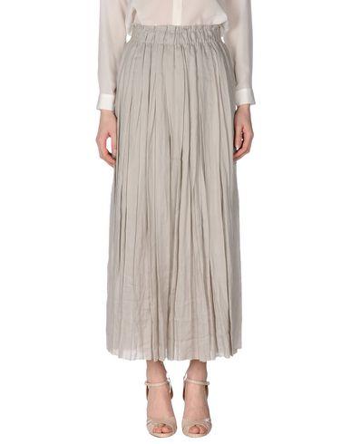 Длинная юбка ELIE TAHARI 35273393HH