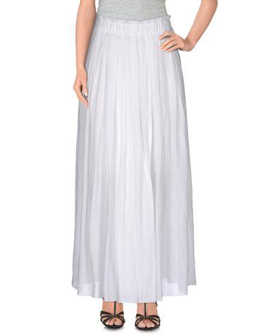 Длинная юбка ELIE TAHARI 35273393QX