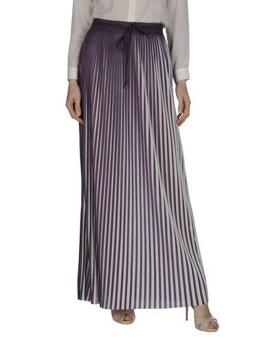 Длинная юбка ESCADA SPORT 35281070EX