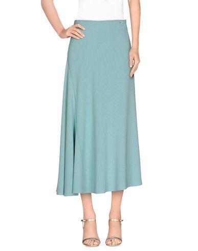 Длинная юбка ESCADA SPORT 35281073BD