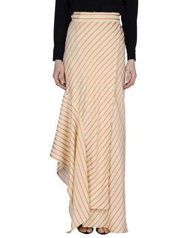 Длинная юбка ESCADA SPORT 35281074TW