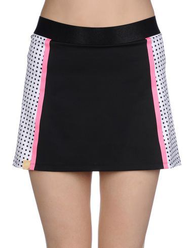 monreal-london-mini-skirt-female