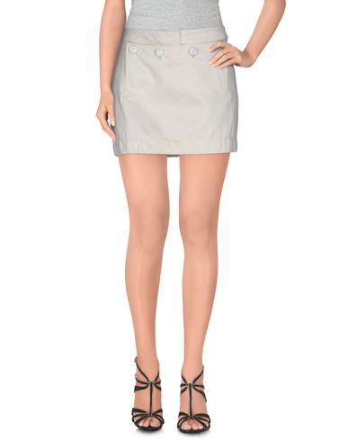 acne-studios-mini-skirt-female